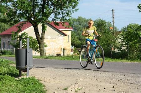 http://zolochiv.net/wp-content/uploads/2012/06/020.jpg