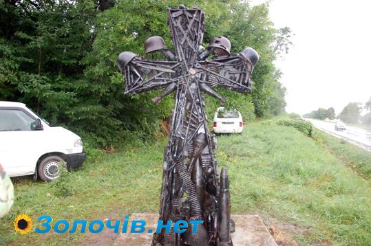 Brodivsky kotel2