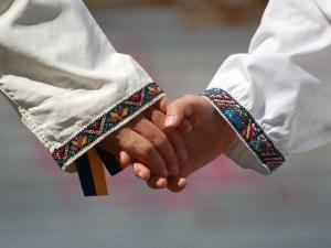 ukrainsi