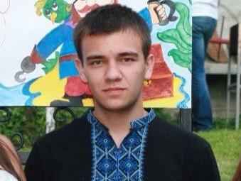 Levandovsky