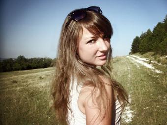 foto (6)