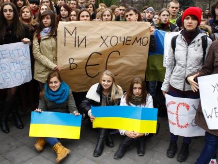 Украина открыла почетное консульство в польском городе Лодзь - Цензор.НЕТ 4882