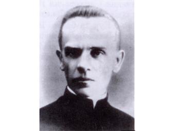 hmiljovsky