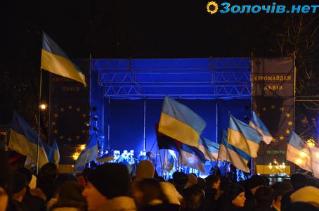 lviv studentu2