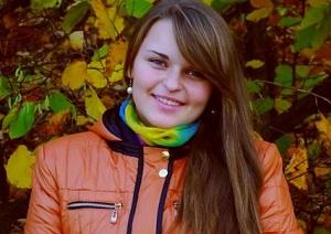 shemechko