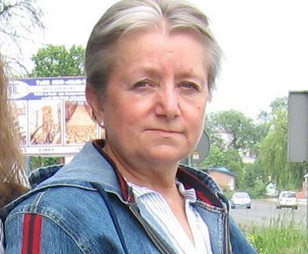 nosuk