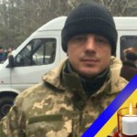 vitalij_shagransky