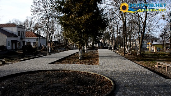 park_Nebesnoyi_sotni