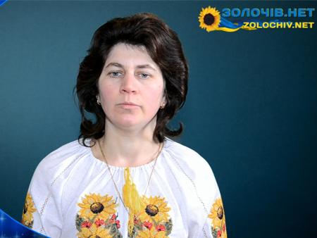 polishchuk