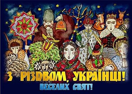 Администрация Президента наняла американских лоббистов для продвижения интересов Украины, - DW - Цензор.НЕТ 1313