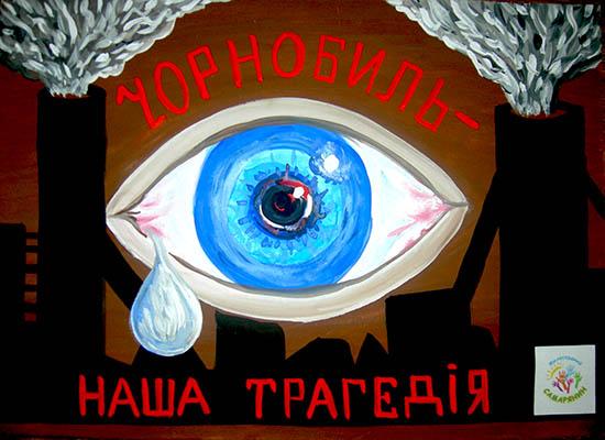chornobul