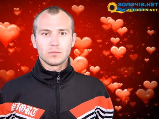 roman_buchunsky