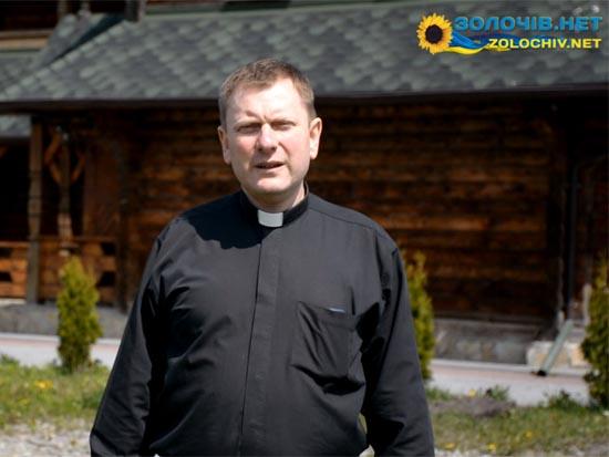 sukmanovsky