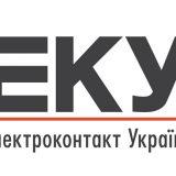 EKU_logo_ua