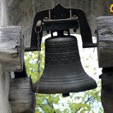 dzvonu