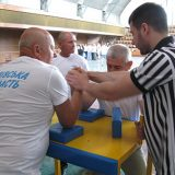 inval_sport (5)