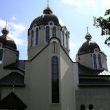tserkva (1)