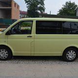 avto (6)
