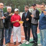 tenis_zereb