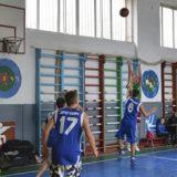 basketbol15102016