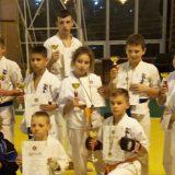karate19102016