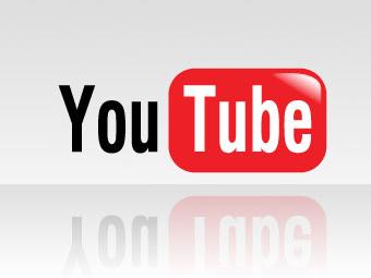На YouTube вдень переглядають 4'000'000'000 роликів