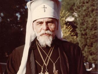 Пройдуть заходи з нагоди 120-річчя від дня народження Йосипа Сліпого