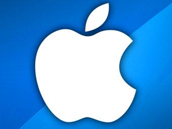 В липні вийде новий смартфон iPhone 5