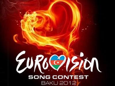 На Євробаченні Гайтана виступить 24 травня під номером 7