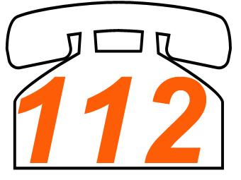 Надання екстреної допомоги стане можливим за єдиним телефонним номером