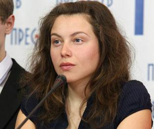 Одна з переможців конкурсу кампаній громадського лобіювання відстоюватиме інтереси громади села Куровичі