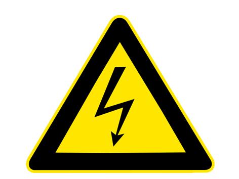 У Золочеві крадіїв трансформатора  затримали «на гарячому»