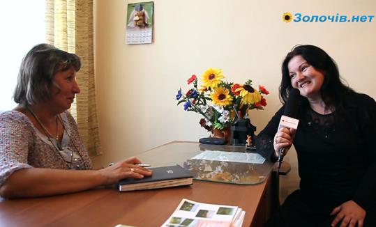 Село Словіта святкуватиме свій 570-літній ювілей