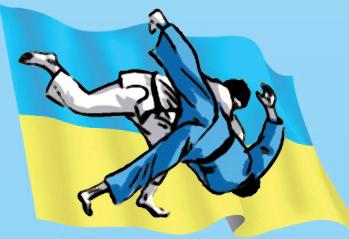 Золочів'яни стали золотими та бронзовими призерами на турнірі з дзюдо