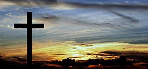 27 вересня – Воздвиження Чесного i Життєдайного Хреста Господнього
