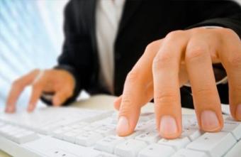 Електронні перевірки для платників єдиного податку