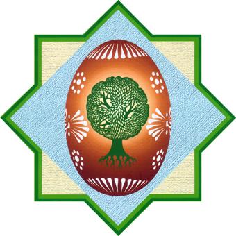«Родинне дерево» запрошує на коляду