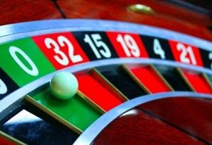 Кабмін пропонує Верховній Раді легалізувати діяльність казино