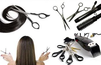 Здаються в оренду крісла  для перукарів і майстра манікюру