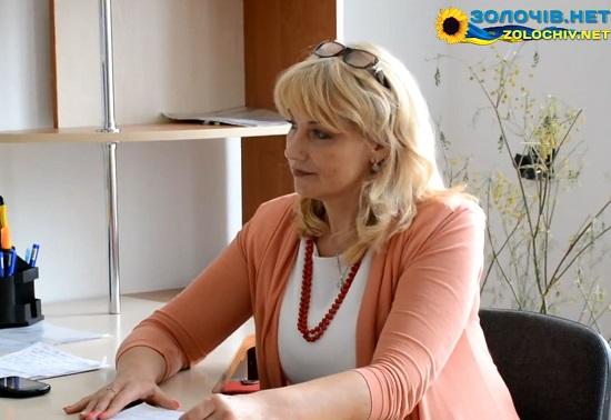 """У Золочеві відкрили осередок політичної партії """"Укроп"""" (відео)"""