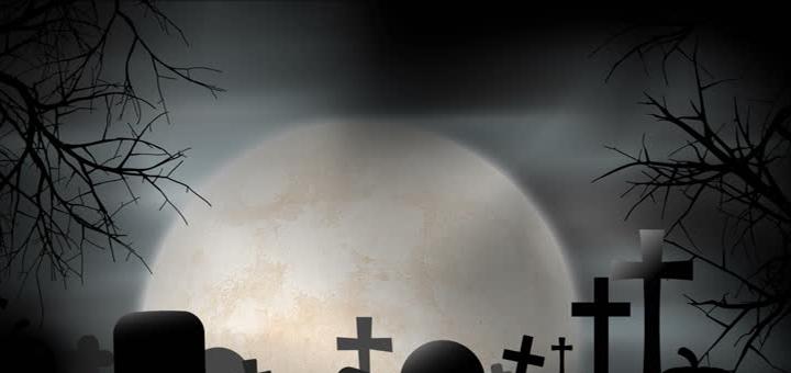 Статистика смертності: у січні з різних причин в Україні померло понад 53 тисячі людей