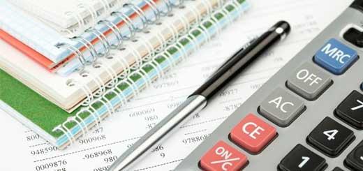 Правом на податкову знижку можна скористатись до кінця  2020