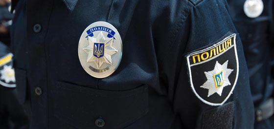 Волевиявлення на Львівщині минуло без системних порушень виборчого законодавства