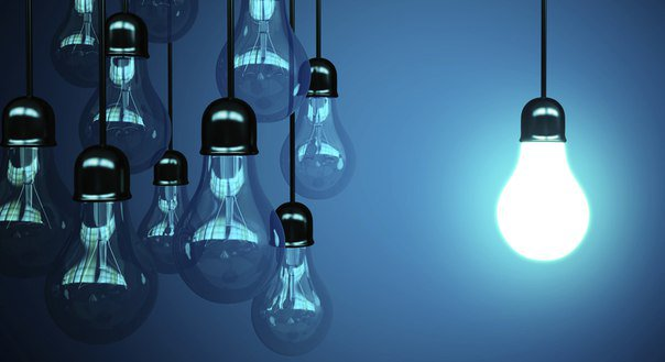Забороняється припиняти електропостачання громадянам на період дії карантину, – Держенергонагляд