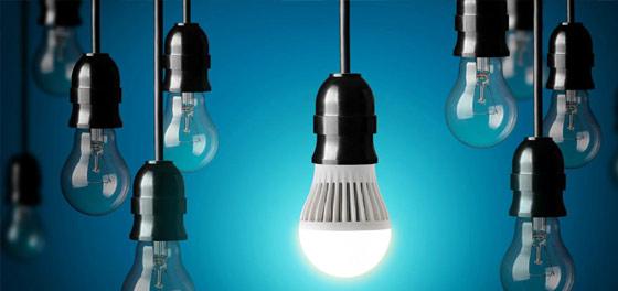 Енергетики повернули світло мешканцям понад 150 населених пунктів