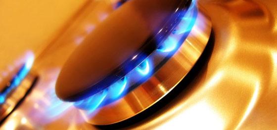 Кабмін відклав підвищення цін на газ для населення