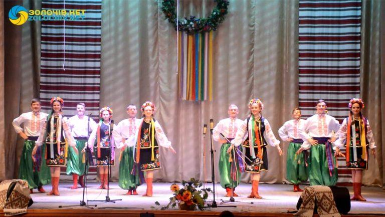 НАЖИВО: Урочиста Академія та концерт з нагоди Дня незалежності України