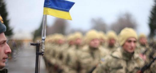 Львівщина виконала план по контрактниках на 102% – ЛОДА