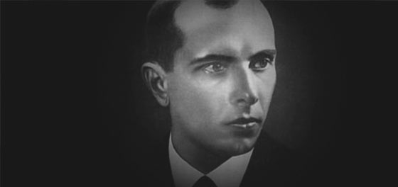 День народження Степана Бандери