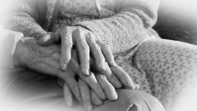 Перерахунок працюючим пенсіонерам буде